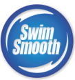 Swim Smooth logo